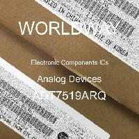 ADT7519ARQ - Analog Devices Inc