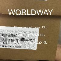 ADF4111BRUZ-RL - Analog Devices Inc