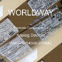 AMC-ADA4500-2ARMZ - Analog Devices Inc - 电子元件IC