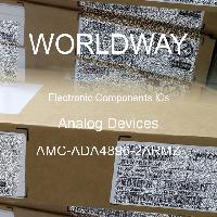 AMC-ADA4896-2ARMZ - Analog Devices Inc - 电子元件IC