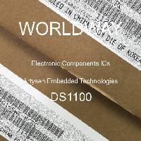 DS1100 - Artysen Embedded Technologies