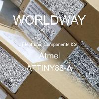 ATTINY88-A - Atmel