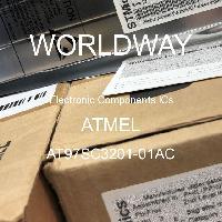 AT97SC3201-01AC - ATMEL
