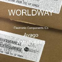 AMGP-6445 - Avago Technologies