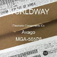 MGA-565P8 - Avago Technologies