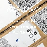 ACPM-7900 - Avago Technologies