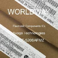 HFCT-5208AFMZ - Avago Technologies