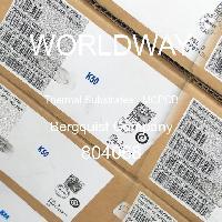 804068 - Bergquist Company - 热基板 -  MCPCB
