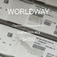 5-050 - Bernstein AG - 電子元件IC