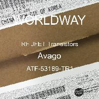 ATF-53189-TR1 - Broadcom Limited