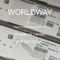ATF-58143-TR1 - Broadcom Limited