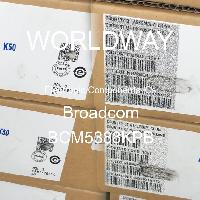 BCM5388KPB - Broadcom Limited - 電子元件IC