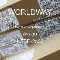 HFBR-2536 - Broadcom Limited