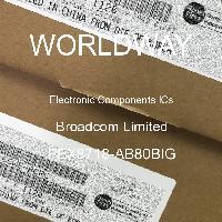 PEX8718-AB80BIG - Broadcom Limited