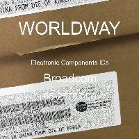 05-25703-00 - Broadcom Limited - 電子元件IC