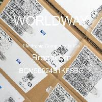 BCM56624B1KFSBG - Broadcom
