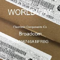 BCM56746A1IFRBG - Broadcom
