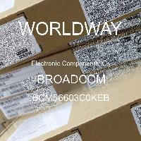 BCM56603C0KEB - BROADCOM