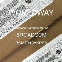 BCM7319YKPB8 - BROADCOM