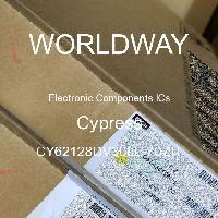 CY62128DV30LL-70ZIT - Cypress Semiconductor