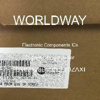 CY62128DV30LL70ZAXI - Cypress Semiconductor