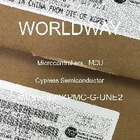 MB95F698KPMC-G-UNE2 - Cypress Semiconductor