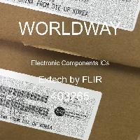 403265 - Extech by FLIR - 电子元件IC