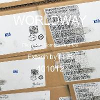 401012 - Extech by FLIR - 电子元件IC