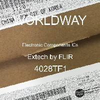 4028TF1 - Extech by FLIR - 电子元件IC