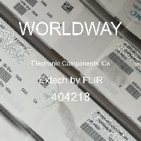 404218 - Extech by FLIR - 电子元件IC