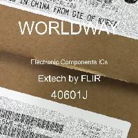 40601J - Extech by FLIR - 电子元件IC