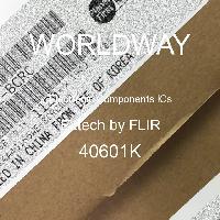 40601K - Extech by FLIR - 电子元件IC