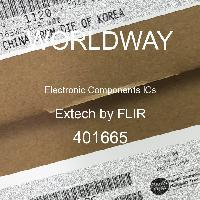 401665 - Extech by FLIR - 电子元件IC