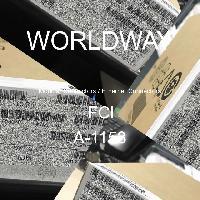 A-1153 - FCI - 模塊化連接器/以太網連接器