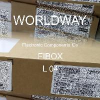 L 04 - FIBOX - 电子元件IC