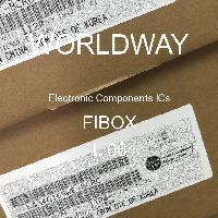 L 06 - FIBOX - 电子元件IC