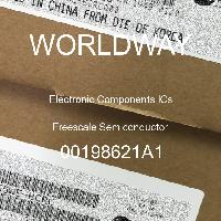 00198621A1 - Freescale Semiconductor - 電子元件IC