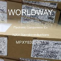 MPXY8300B6T1 - Freescale Semiconductor - 電子元件IC