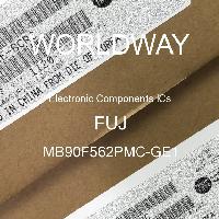 MB90F562PMC-GE1 - FUJ