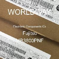 MB3800PNF - FUJITSU