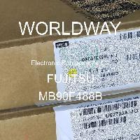 MB90F488B - FUJITSU