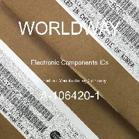 A-106420-1 - Hammarlund Manufacturing Company - 电子元件IC