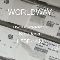 HFBR-1412 - Hewlett Packard Co