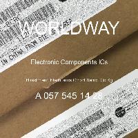 A 057 545 14 28 - Hirschmann Electronics GmbH & Co Kg - 电子元件IC