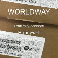 112FW12-4 - Honeywell - 接近传感器