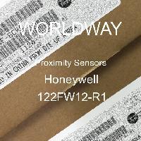 122FW12-R1 - Honeywell - 接近传感器