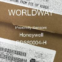 RDS80004-H - Honeywell - 接近传感器