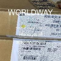 3610085020002 - Honeywell - 板上安装温度传感器