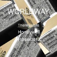 2450 00830120 - Honeywell - 溫控器