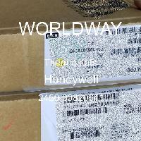 2450 00820641 - Honeywell - 溫控器